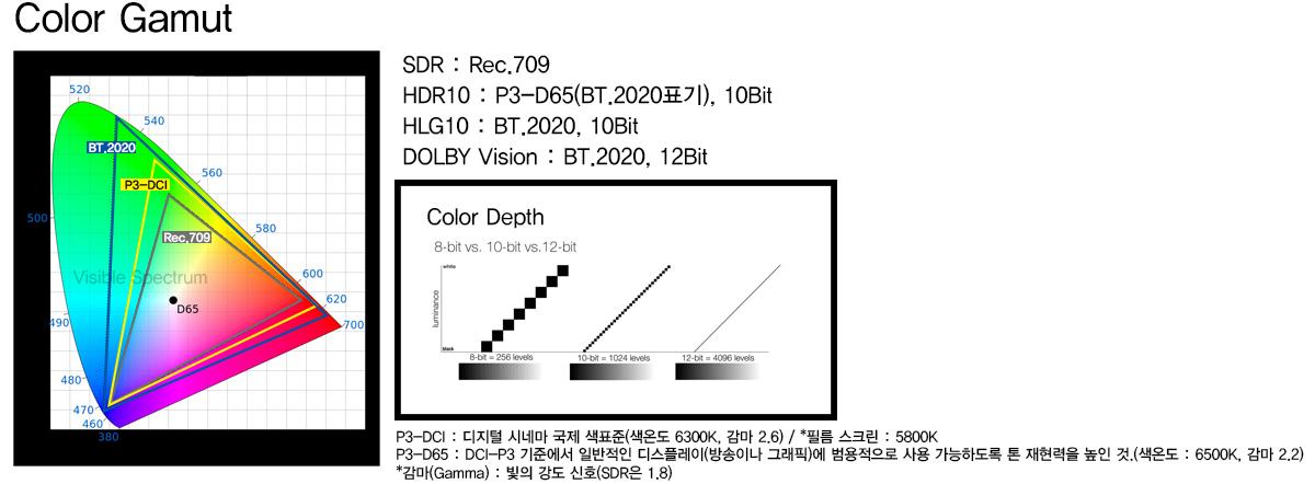 HDR_2_1200.jpg